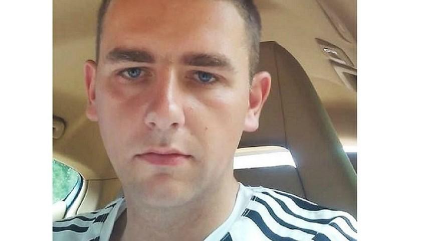 Un tânăr din Capitală a dispărut fără veste! Rudele cer ajutor
