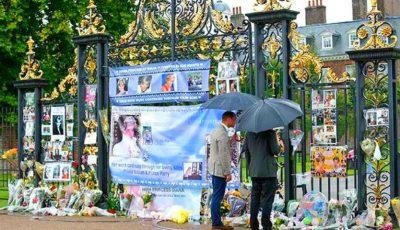 Gestul emoţionant al Prinţului William de ziua nașterii mamei sale, Prințesa Diana