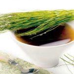Foto: Cea mai bună plantă pentru a crește rezistența oaselor