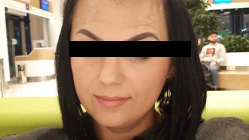 Foto: Noi detalii despre femeia de 32 de ani, găsită fără suflare în propria mașină