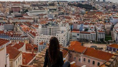 Circa 25.000 de moldoveni au obținut cetățenia portugheză