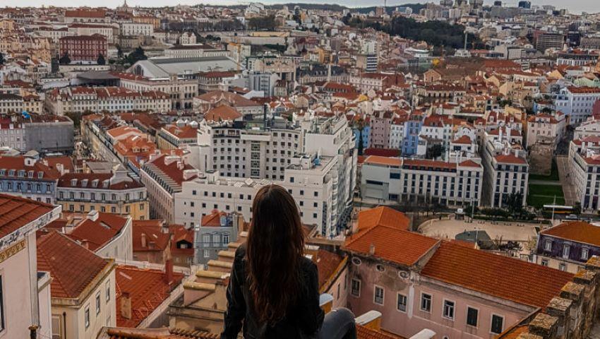 Foto: Circa 25.000 de moldoveni au obținut cetățenia portugheză