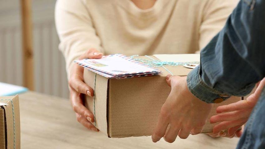 Foto: Anunț important pentru amatorii de comenzi online și shopping în străinătate