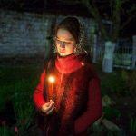 Foto: Proiect foto despre țara care nu există pe hartă. Un fotograf german a vizitat Transnistria