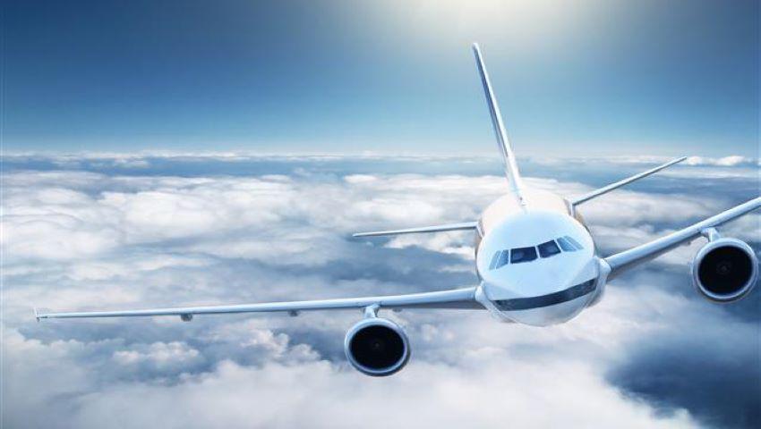 Foto: Turbulențe puternice la un zbor deasupra Pacificului: 37 de oameni au fost răniți, dintre care nouă în stare gravă