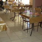 Foto: Intoxicație în masă la Sergheevka: 46 de copii moldoveni au fost internați în spital