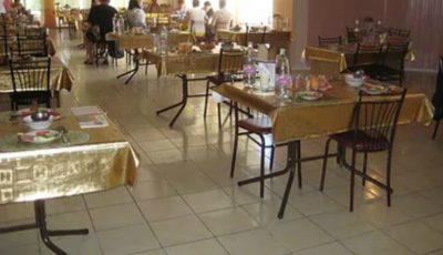 Intoxicație în masă la Sergheevka: 46 de copii moldoveni au fost internați în spital