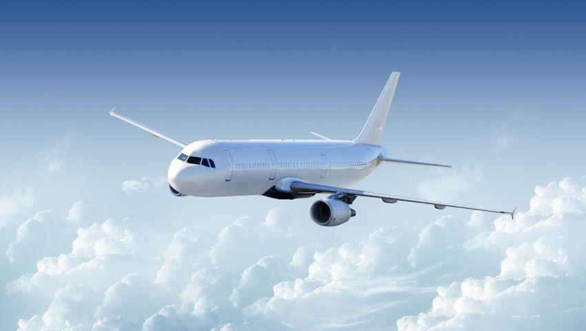 Foto: Un avion care zbura spre Chișinău s-a întors pe aeroportul Domodedovo, din cauza defecțiunilor tehnice