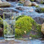 Foto: Boala misterioasă răspândită în doar câteva localități, ar putea avea legătură cu apa