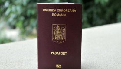 Anunț important pentru moldovenii care dețin cetățenie română