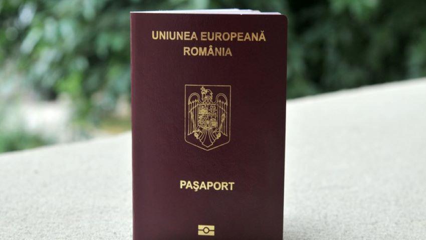 Foto: Anunț important pentru moldovenii care dețin cetățenie română