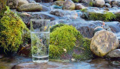 Boala misterioasă răspândită în doar câteva localități, ar putea avea legătură cu apa