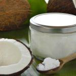 Foto: Uleiul de cocos în cosmetică: descoperă beneficiile pentru piele, ten și păr!