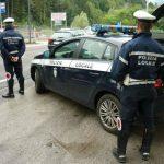 Foto: Italia: Un moldovean și-a ucis fosta soție apoi s-a sinucis