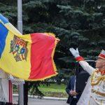 Foto: Lista manifestărilor consacrate sărbătorilor naționale: Ziua Independenţei și Limba noastră cea română