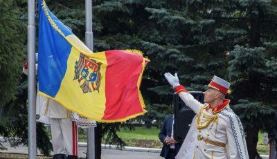 Lista manifestărilor consacrate sărbătorilor naționale: Ziua Independenţei și Limba noastră cea română