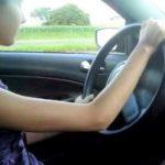 Foto: Ești șofer începător? INP îți oferă câteva sfaturi care te vor ajuta în trafic