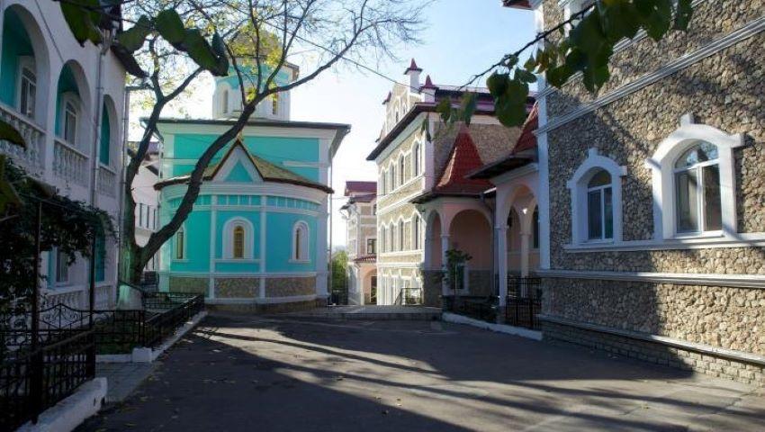 """Întregul colectiv de profesori din cadrul Liceului """"Prometeu-Prim"""" și-a dat demisia"""