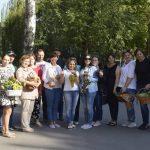 Foto: Vino la târg să-ți faci plinul cu DORUL DE ACASĂ! Cele mai bune prețuri la fructe, direct de la producătorii autohtoni