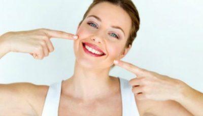 Reguli de urmat în rutina igienei orale pentru o dantură albă și strălucitoare!