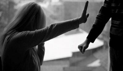 Moldovence înșelate, traficate și obligate să presteze servicii sexuale în Grecia