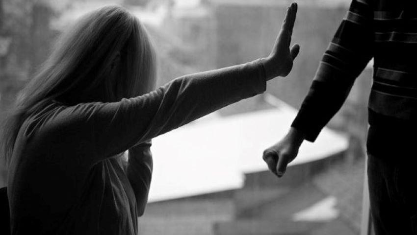 Foto: Moldovence înșelate, traficate și obligate să presteze servicii sexuale în Grecia