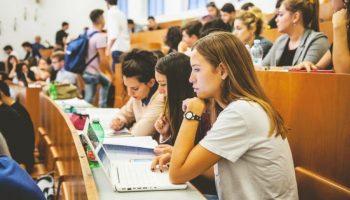 De la 1 septembrie, în Universitățile din Moldova, vor putea preda doar profesorii care dețin titlul de doctor