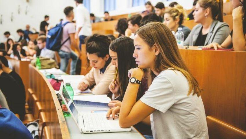 Foto: De la 1 septembrie, în Universitățile din Moldova, vor putea preda doar profesorii care dețin titlul de doctor