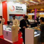 Foto: Vinurile din Moldova au obținut 56 de medalii la concursul internațional Asia Wine Trophy!