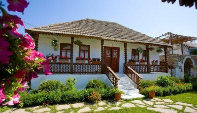 """,,Hai la mine acasă"""" – moldovenii din diaspora sunt invitați să le arate locurile natale prietenilor din străinătate"""