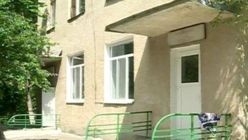 Foto: Mai mulți copii și un adult s-au intoxicat la o grădiniță din municipiul Chișinău
