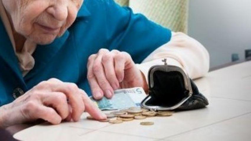 Foto: Escrocherie de proporții. O pensionară moldoveancă a primit pensie dublă timp de 10 ani, una în Moldova, cealaltă în Rusia