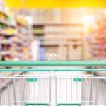 Foto: Fiecare al doilea produs alimentar fabricat în Ucraina este contrafăcut sau falsificat, potrivit unui expert ucrainean