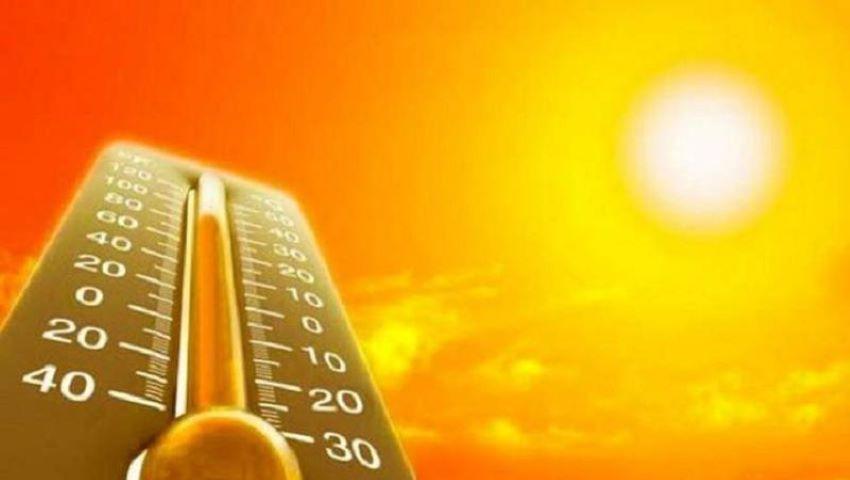Foto: Urmează 6 zile de caniculă. Vezi prognoza emisă de meteorologi!