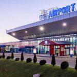 Foto: Ultima oră! Aeroportul Internațional Chișinău a fost cumpărat de către o companie internațională