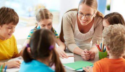 Patru discipline opționale noi pentru elevi, în anul școlar 2019/2020. Vezi care sunt acestea!