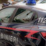 Foto: O șoferiță moldoveancă a decedat într-un grav accident în nordul Italiei