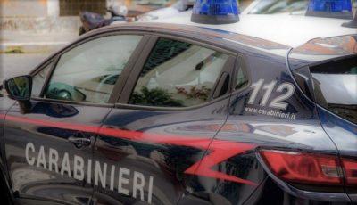 O șoferiță moldoveancă a decedat într-un grav accident în nordul Italiei