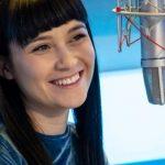 """Foto: Video! Irina Rimes a lansat piesa ,,24:00"""""""