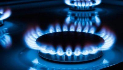 De la 1 ianuarie 2020, Moldova ar putea rămâne fără surse de gaze naturale