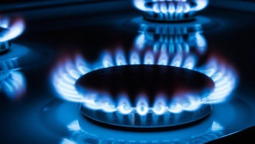 Foto: De la 1 ianuarie 2020, Moldova ar putea rămâne fără surse de gaze naturale