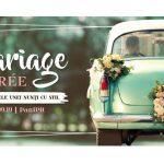 Foto: Vedetele de acasă vor intra în rol de mire și mireasă la Mariage Soirée!