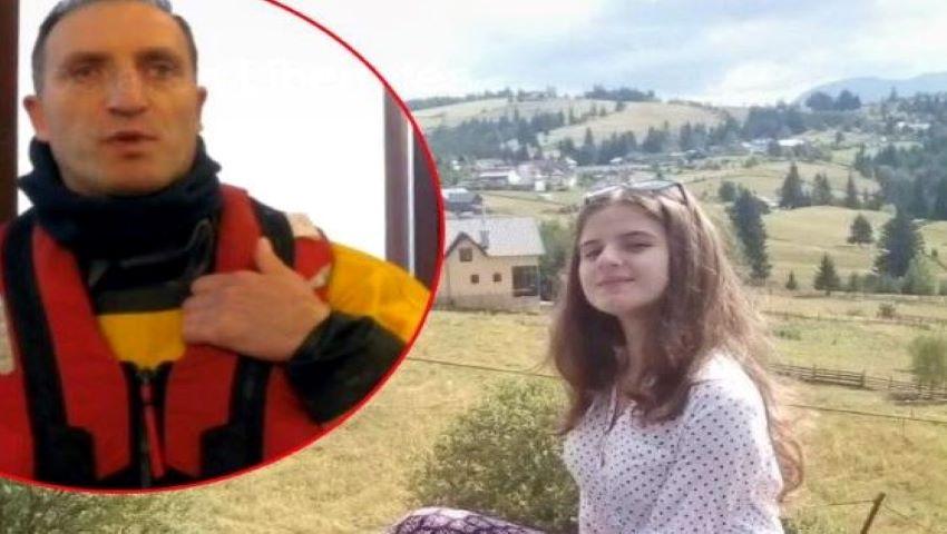 Foto: Un român care lucrează în 2 servicii de urgență în Irlanda spune că, în situația Alexandrei, o întrebare era obligatorie!