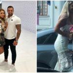 Foto: Știrea zilei! Bianca Drăguşanu s-a măritat astăzi cu Alex Bodi