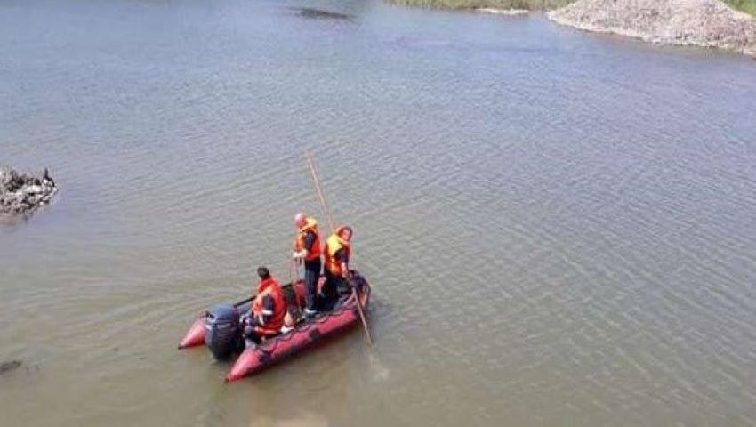 Foto: Un tănăr din Glodeni a sărit în lac pentru a salva un bărbat. Din păcate, ambii s-au înecat