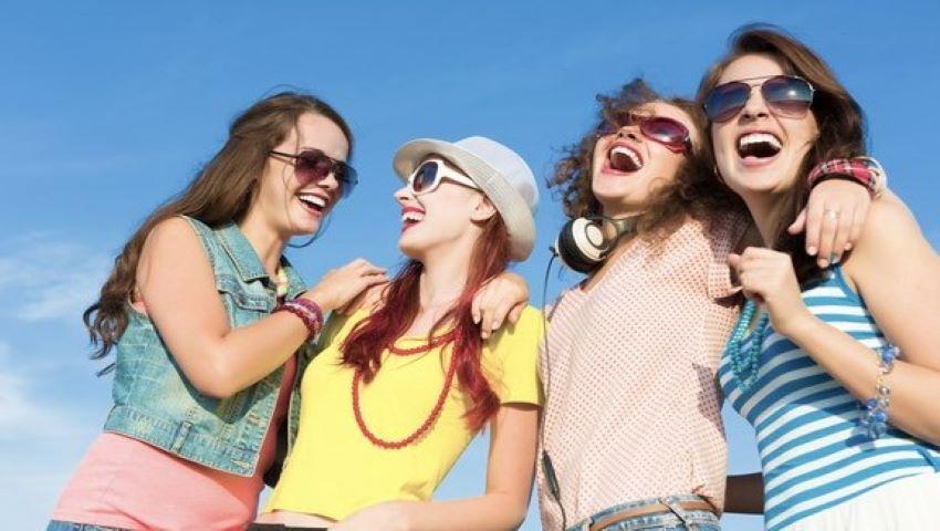 Foto: Anunţ surprinzător despre oamenii care sunt optimişti