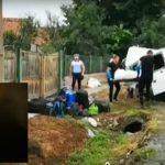 Foto: Corpurile neînsuflețite ale moldovenilor decedați în România au fost aduse acasă