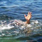 Foto: Cumplit. Un copil de 9 ani s-a înecat în râul Nistru, la Soroca