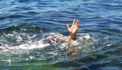 Cumplit. Un copil de 9 ani s-a înecat în râul Nistru, la Soroca