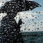 Foto: Meteorologii au emis cod galben de averse puternice cu grindină și vijelie
